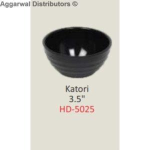 Glare Persian Matte Kattori 3.5 -HD5025