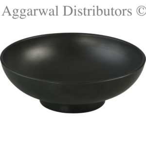 Servewell Persian Shallow -K1070