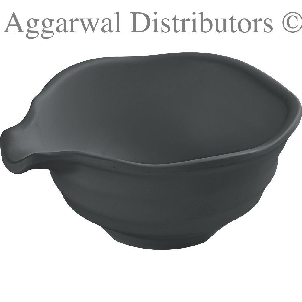 Servewell Persian Spout