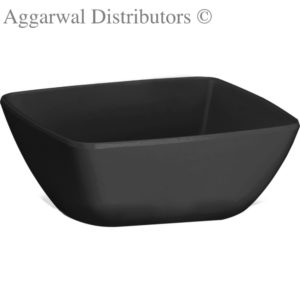 Servewell Persian Square Bowl-k1051