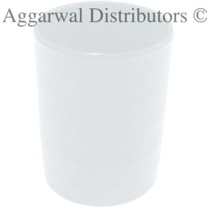 Servewell Persian-S2622