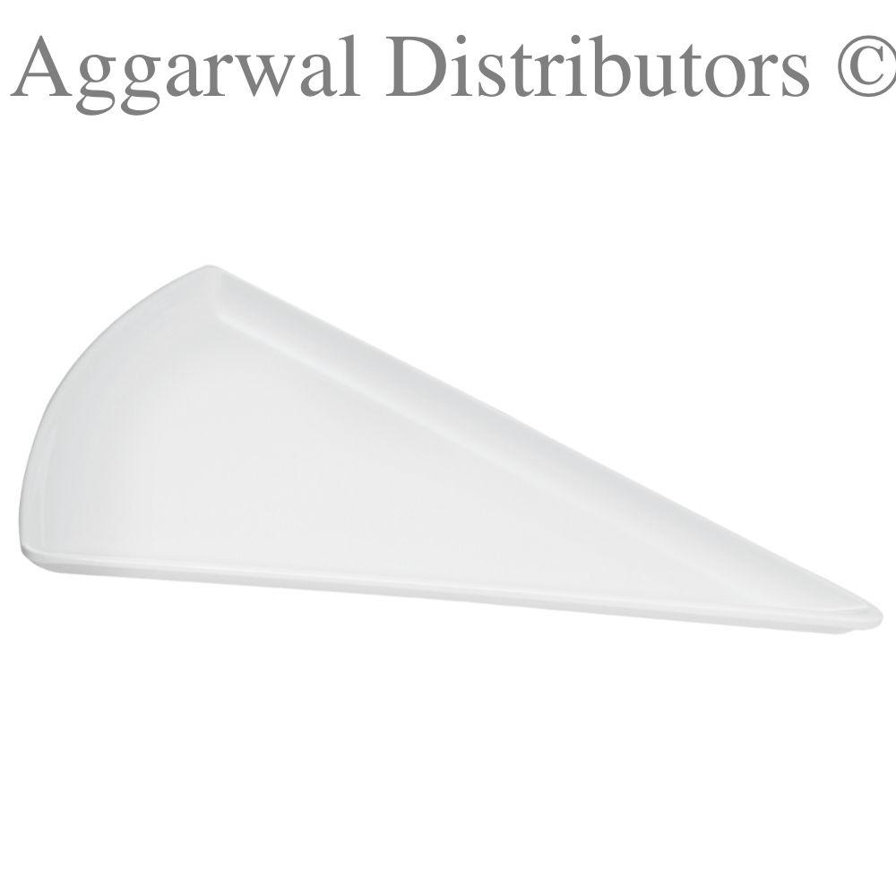 Servewell Pizza Plate -C2155