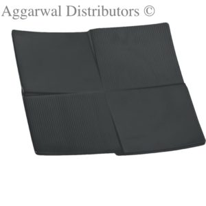 Servewell Quadra Platter