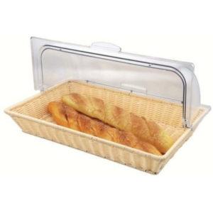 rectangular-poly-rattan-basket-set-905 (1)