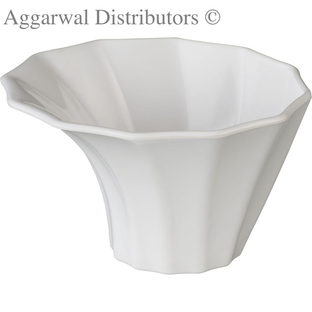 Servewell Retro Bowl