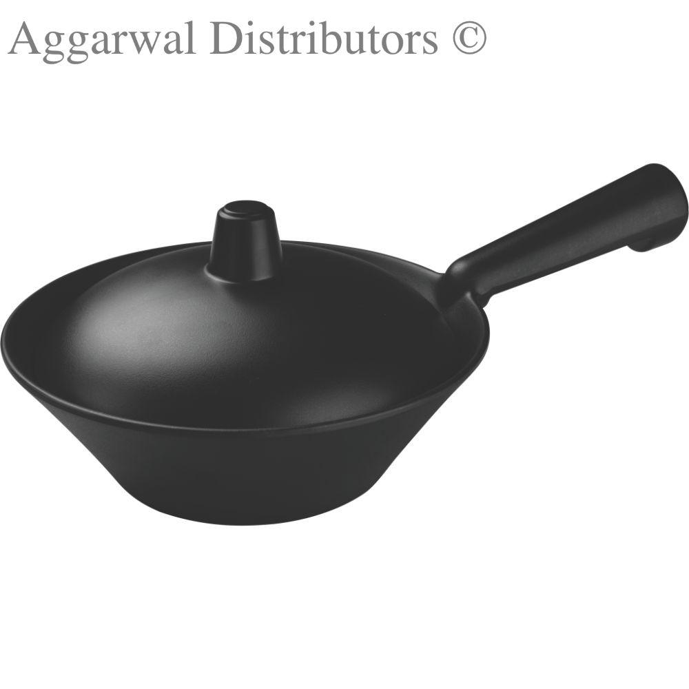 Servewell Rice pot