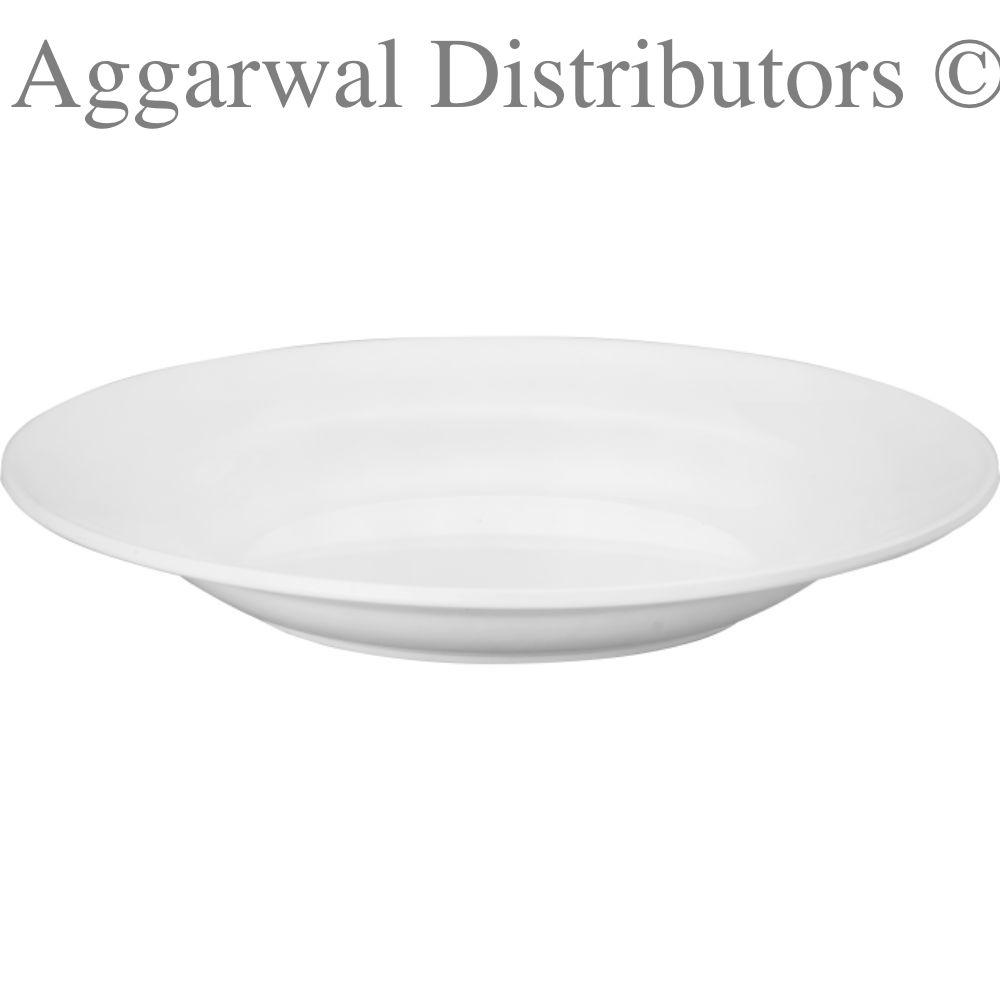 Servewell Rim Soup Plates