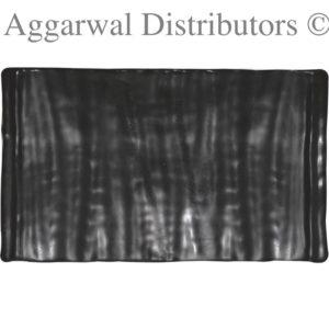 Servewell Rough & Tough Platter