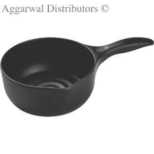 Servewell sauce pan