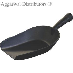 Servewell Scoop