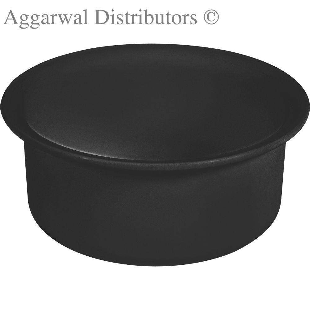 Servewell Serve pot