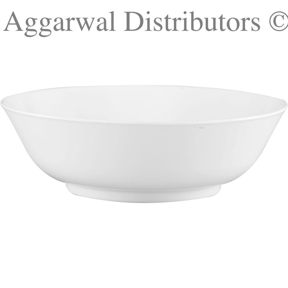 Servewell serving Bowls