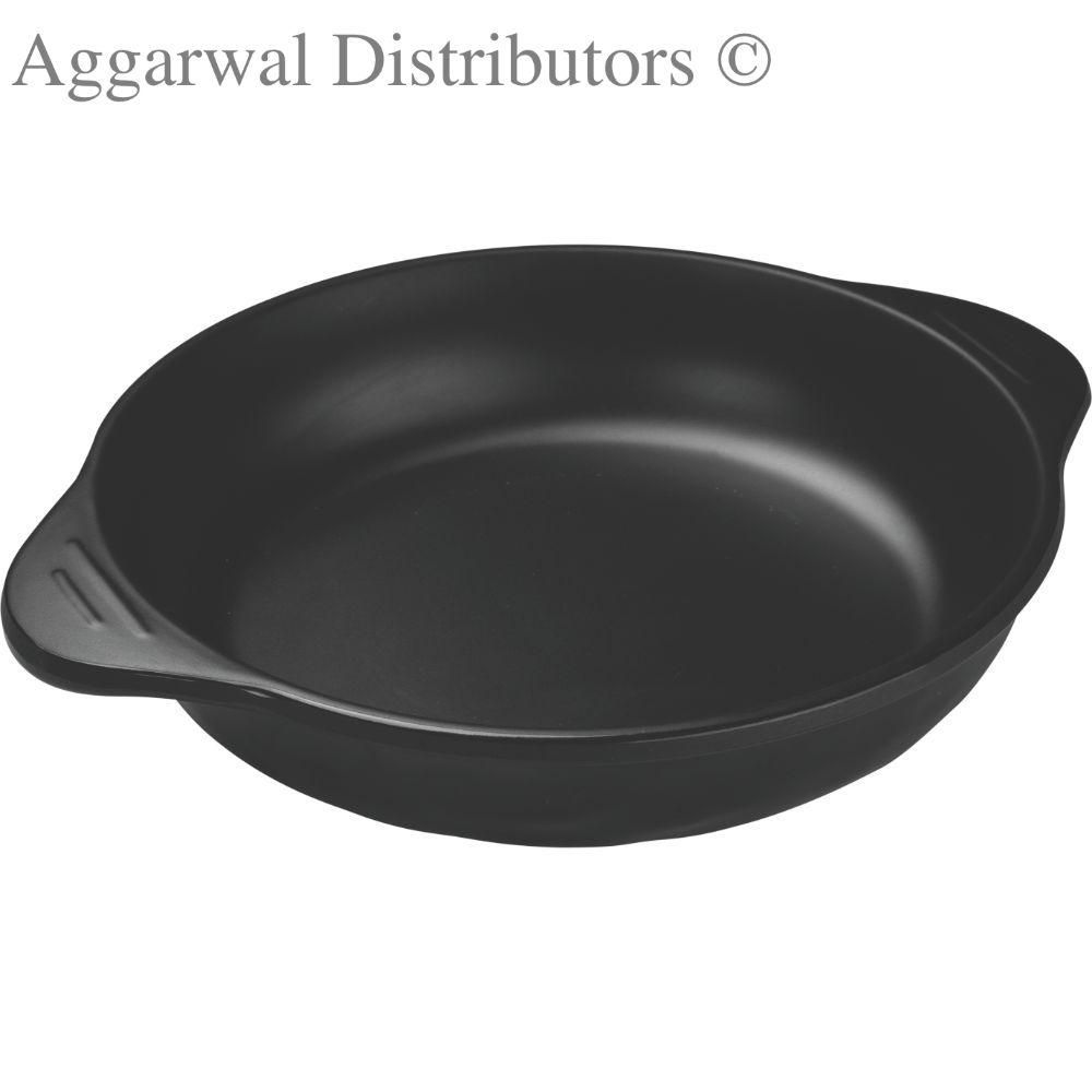 Servewell Servo Round Dish