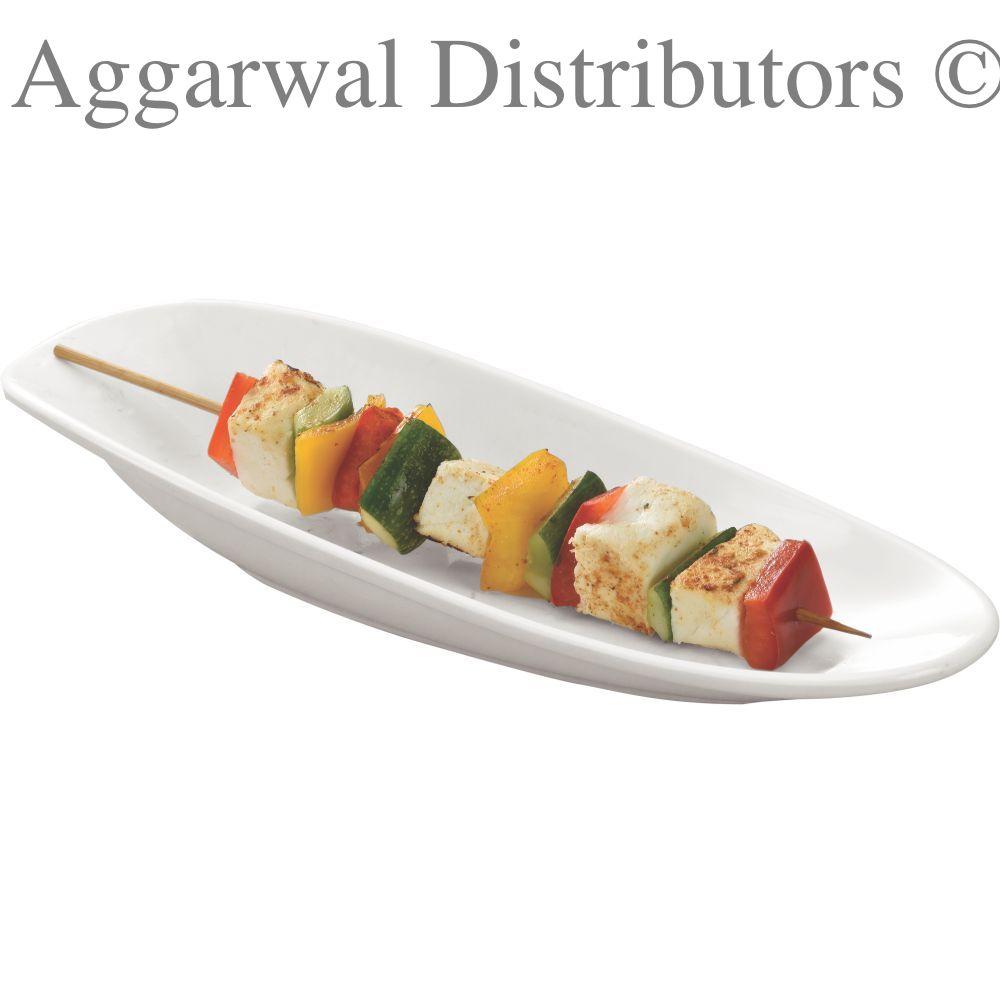 Servewell Sleek Platter