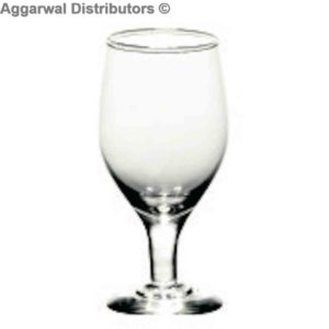 Local Stem Glass