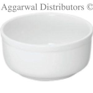 Servewell Straight Katori