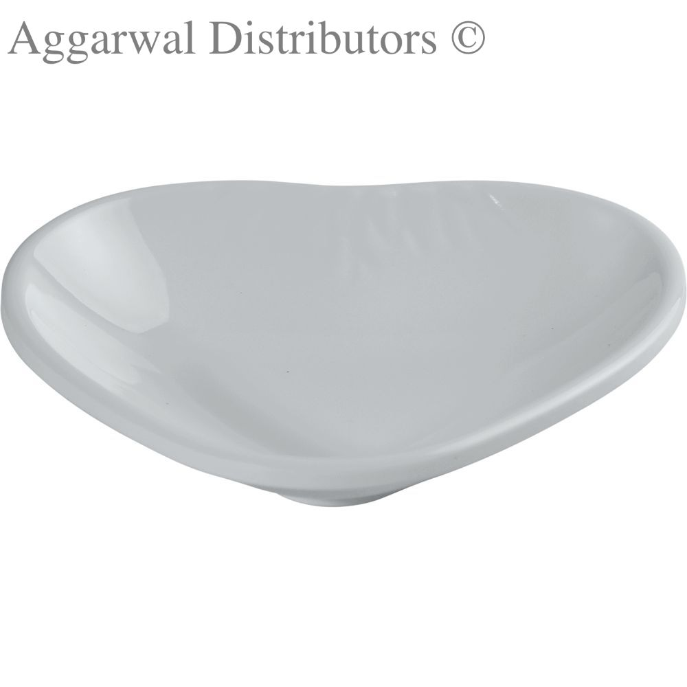 Servewell Strawberry Dish Bowl