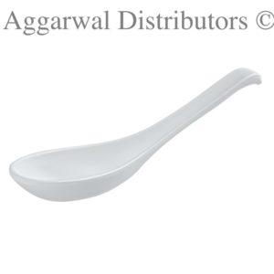 Servewell Stylo Matte Spoon