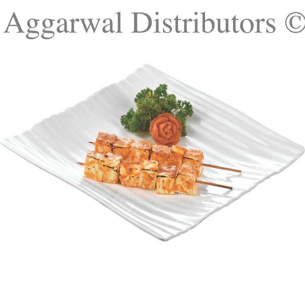 Servewell Swiss Platter