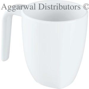 Servewell Symphony Mug