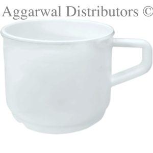 Servewell Tea Mug-K2015