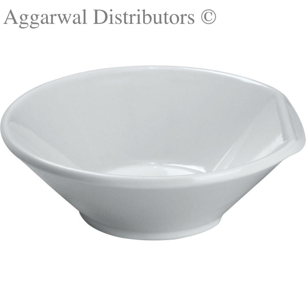Servewell Tia Bowl