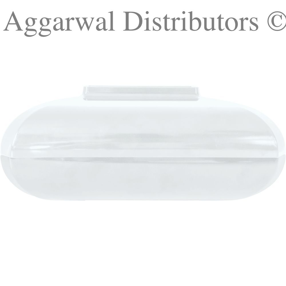 Servewell Tissue Box -S2558