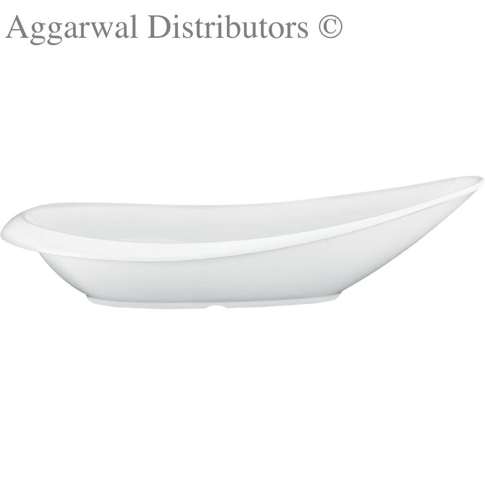 Servewell Titanic Bowl