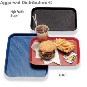 1216FF – 30 x 41 cm Fast Food Trays