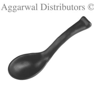 Servewell Soup Spoon -k1047
