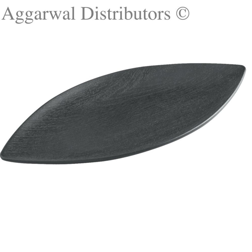 Servewell Trinity Platter