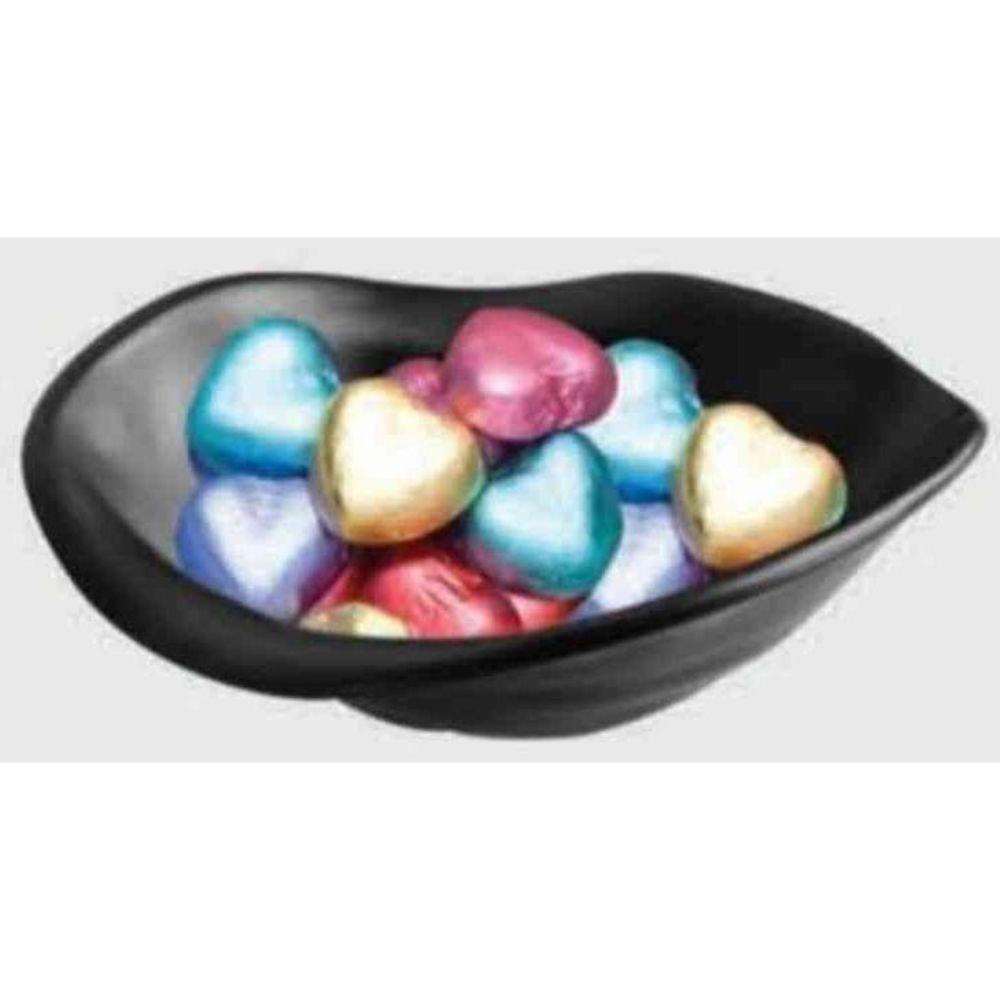 Servewell Twist Bowl