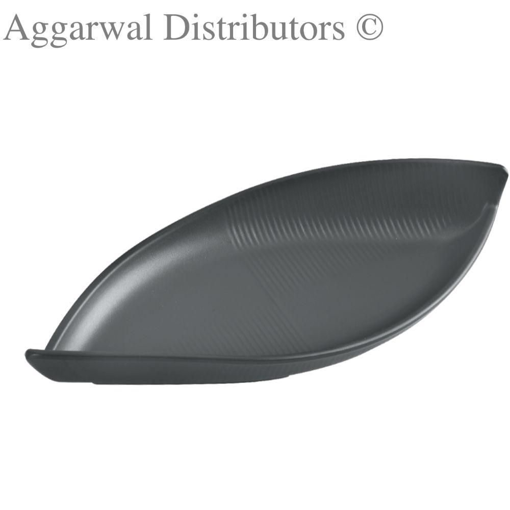 Servewell Twist Platter