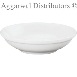 Servewell Utility Snack Plates