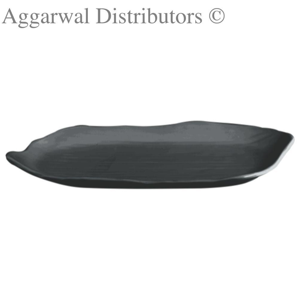 Servewell Venice Platter