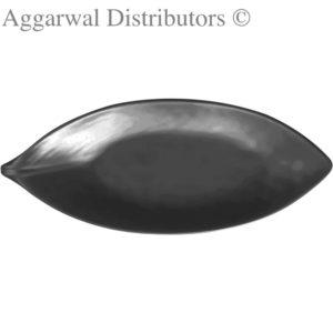 Servewell Vignette Platter