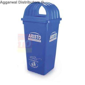 Aristo waste lid 110 ltr