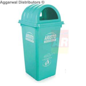 Aristo waste lid 60 ltr