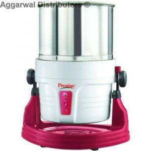 Prestige Wet Grinder PWG 01 200 W Mixer Grinder (White, 1 Jar)