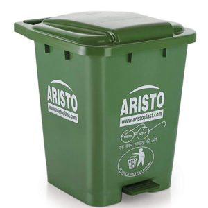 House Keeping Dustbins