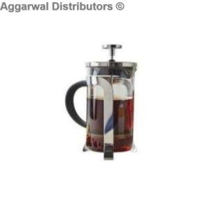Coffee Plunger-350 Ml [BakeLite]