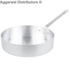 Heavy Aluminium Sauce Pan Anodized11