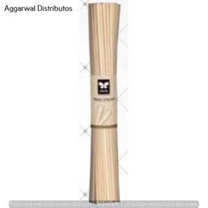 Iris Reed Sticks-INRD0181