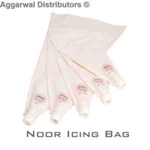 Noor Icing Bag