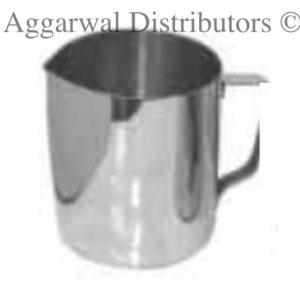 conical milk jug13