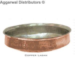 copper lagan9