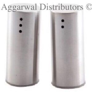 Cylinder Sal Pepper