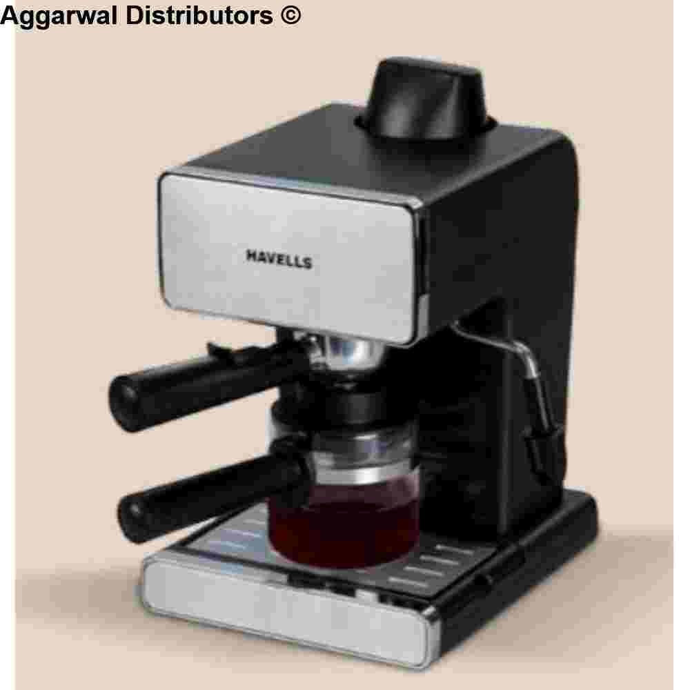 donato-coffee-maker
