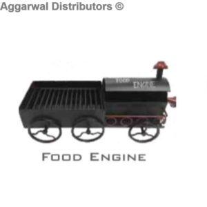 Food Engine