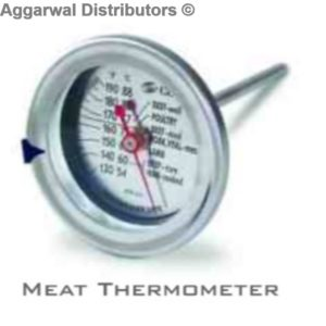 Meat Thermo